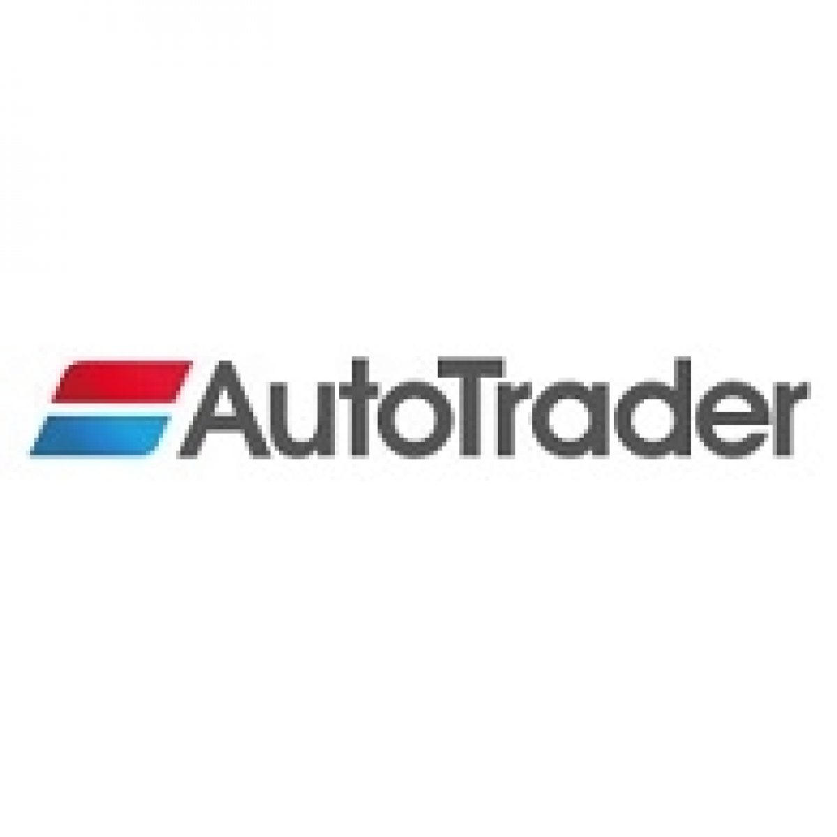 autotrader for uk