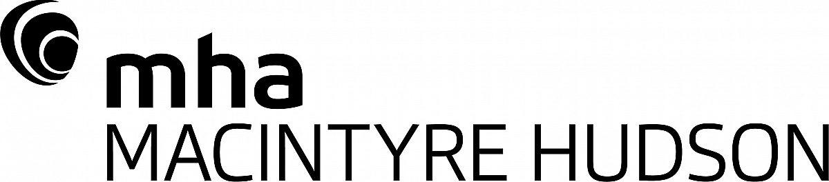 MHA Mac Intyre logo