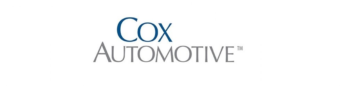 Coxautologolarge