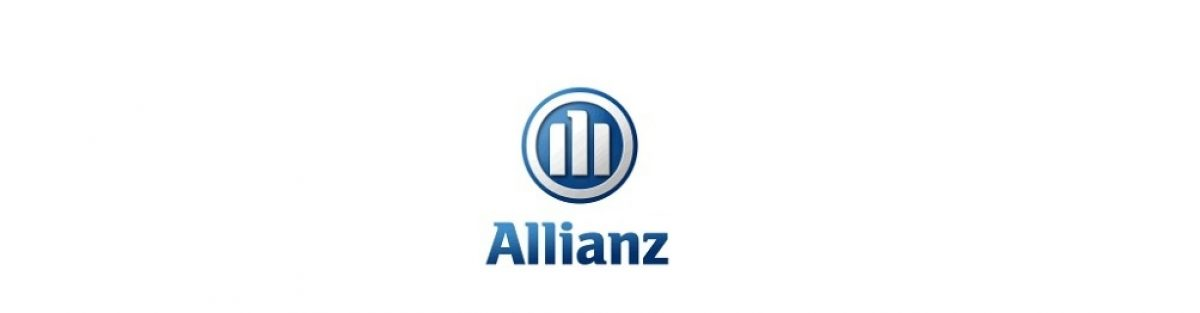 Allianzlogolarge