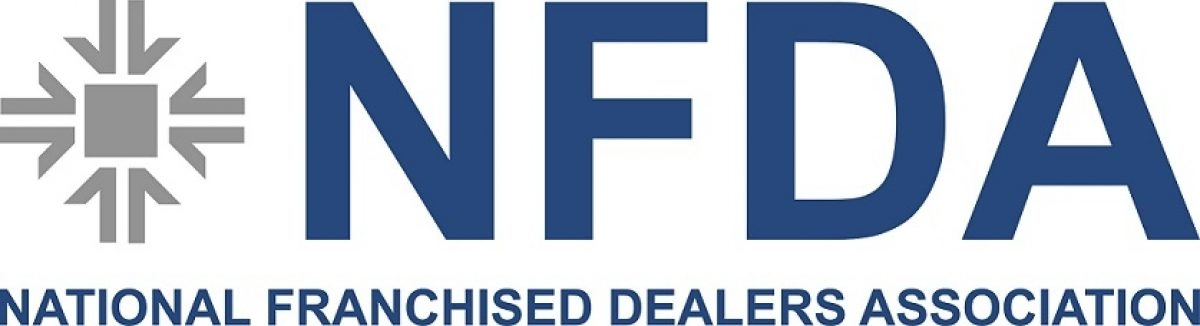 Nfda Grey Logo April 2012 80 80