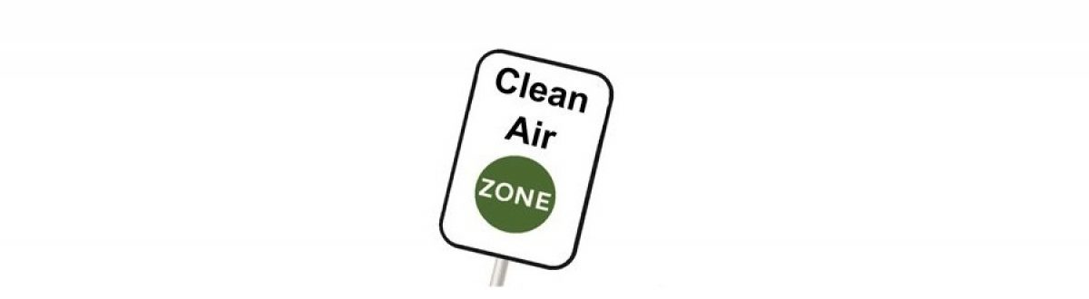 Cleanairzonelarge