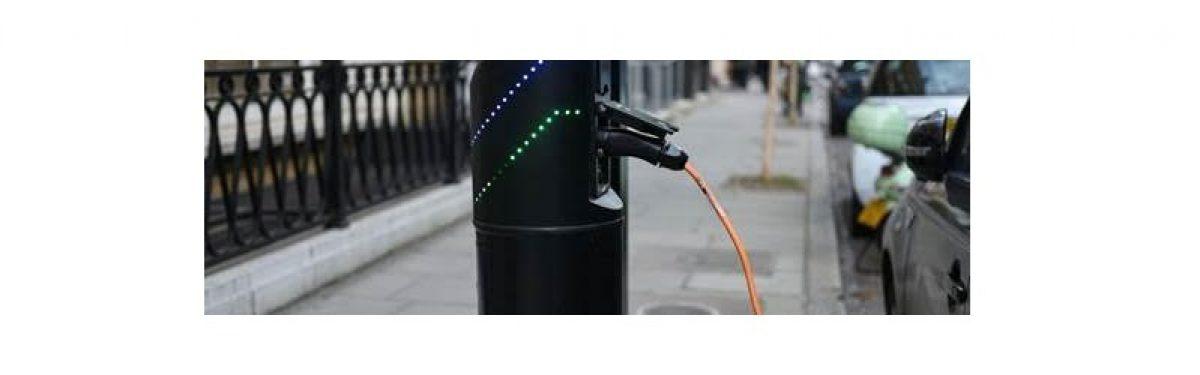 E Vsbeat Petrol