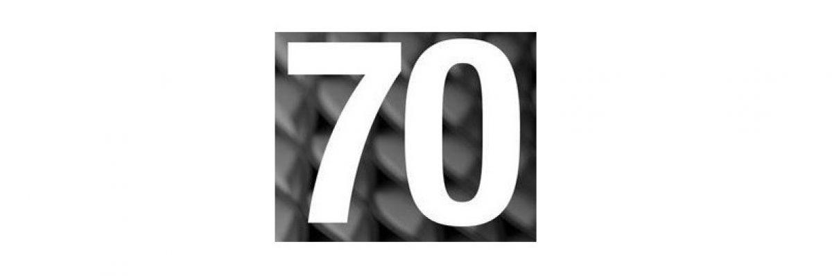 70 plate2