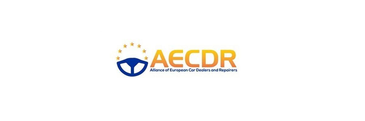 AECD Rlarge