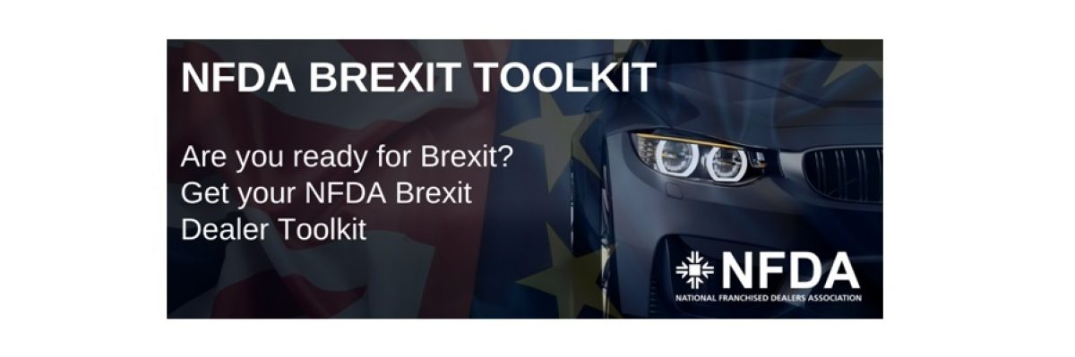 Brexit Toolkit Large