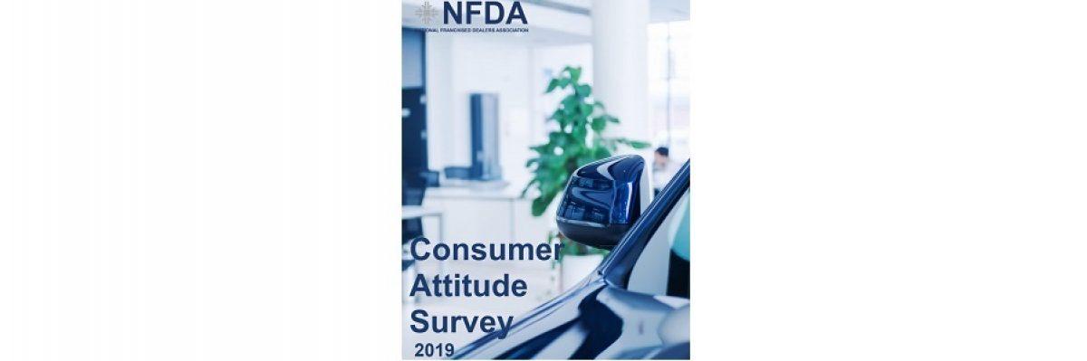 Consumer Att Survey Large2019