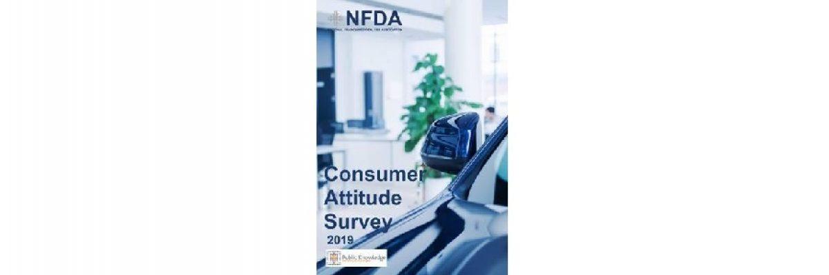 Consumer Attitude2019Large