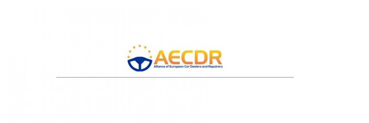 AECDR