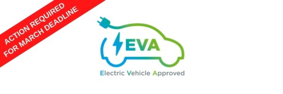 EV Aaction