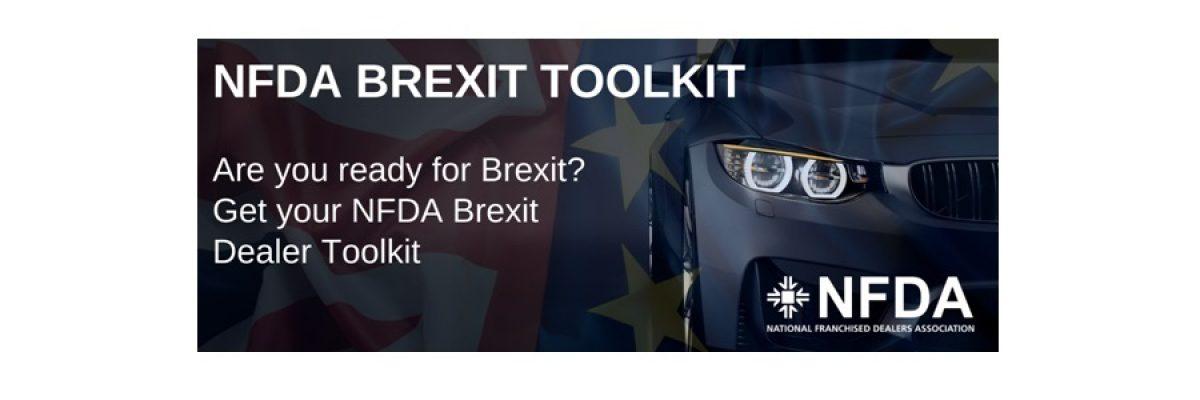 NFDA Brexit Toolkit Large