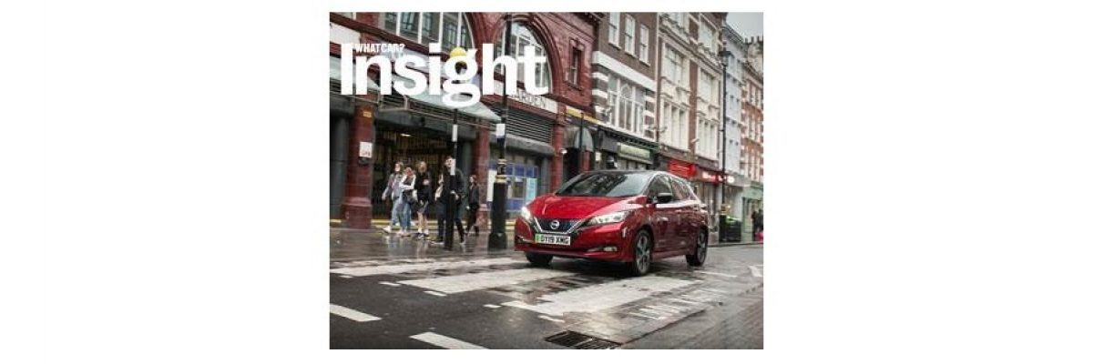 What Car Insight Jan