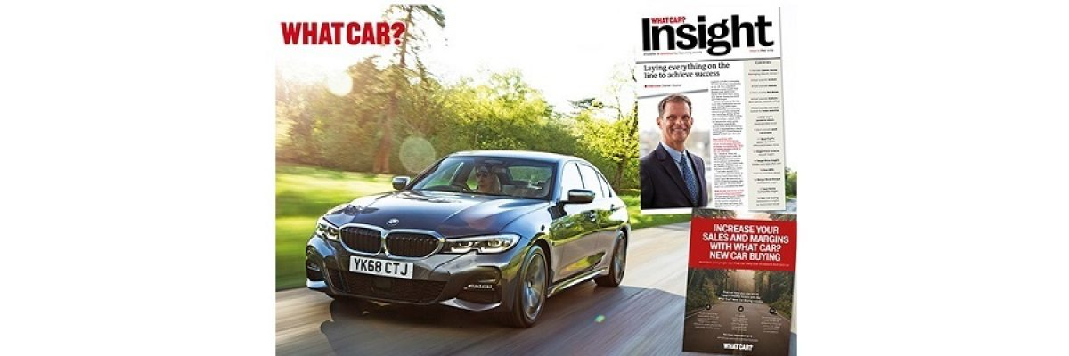 What Car Insight May2019Large