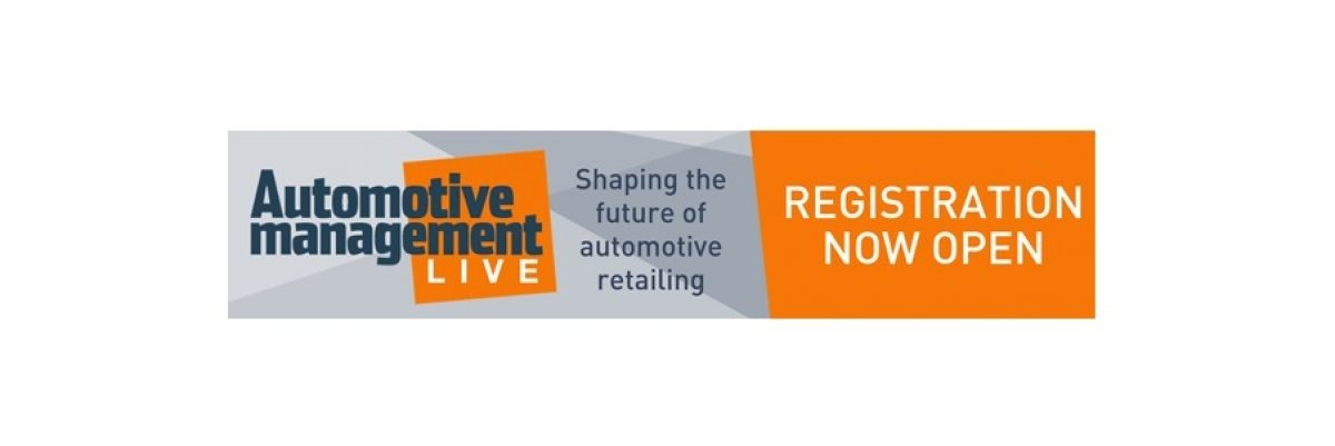 Automotive Management Live2019