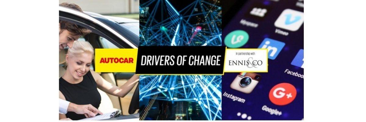 Driversof Change Large