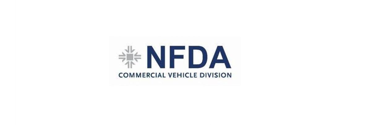 NFDACVDivision