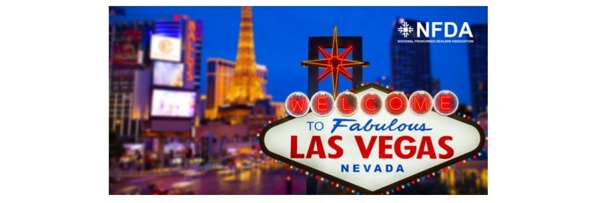 Nada Las Vegas2020