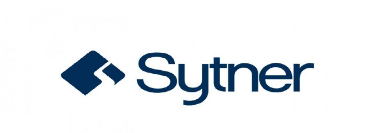 Sytnergrouplogolarge