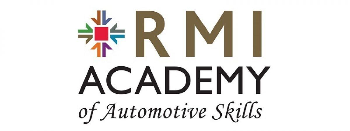 FINAL RMI Academy Logo