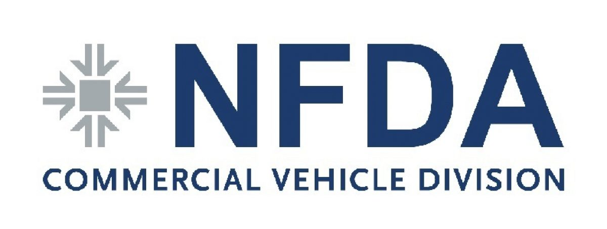 NFDACV Division1