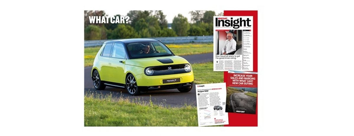 What Car Insight August2019Large