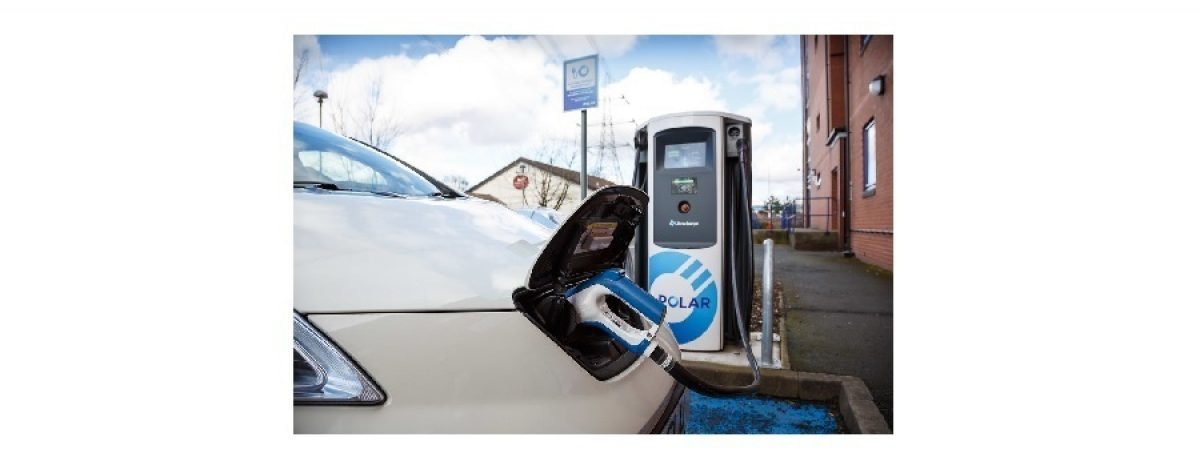 EVRapid Charge Large