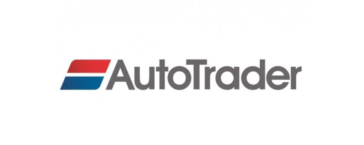 Auto Trader Large