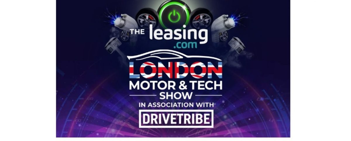Londonmotorshowlarge