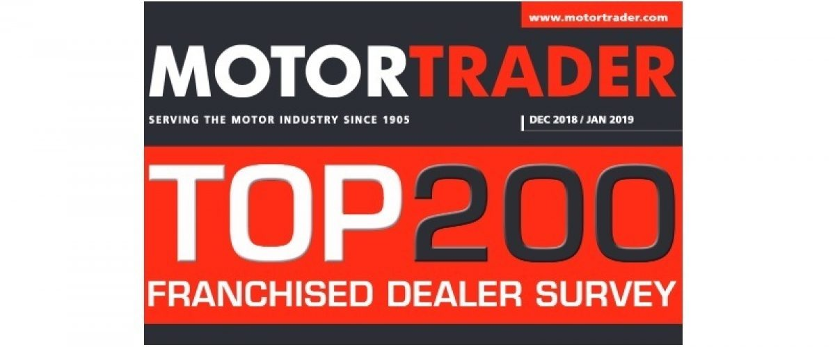 Motortradertop200