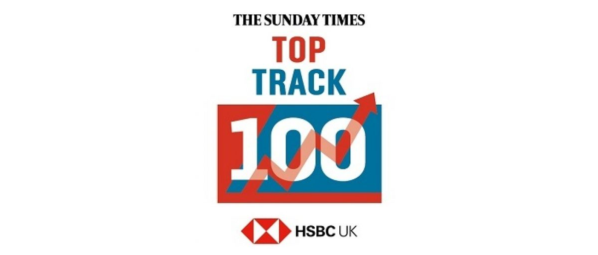 Top Track100 Large