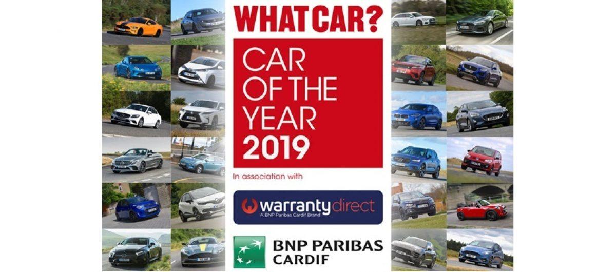 Whatcar2019Large