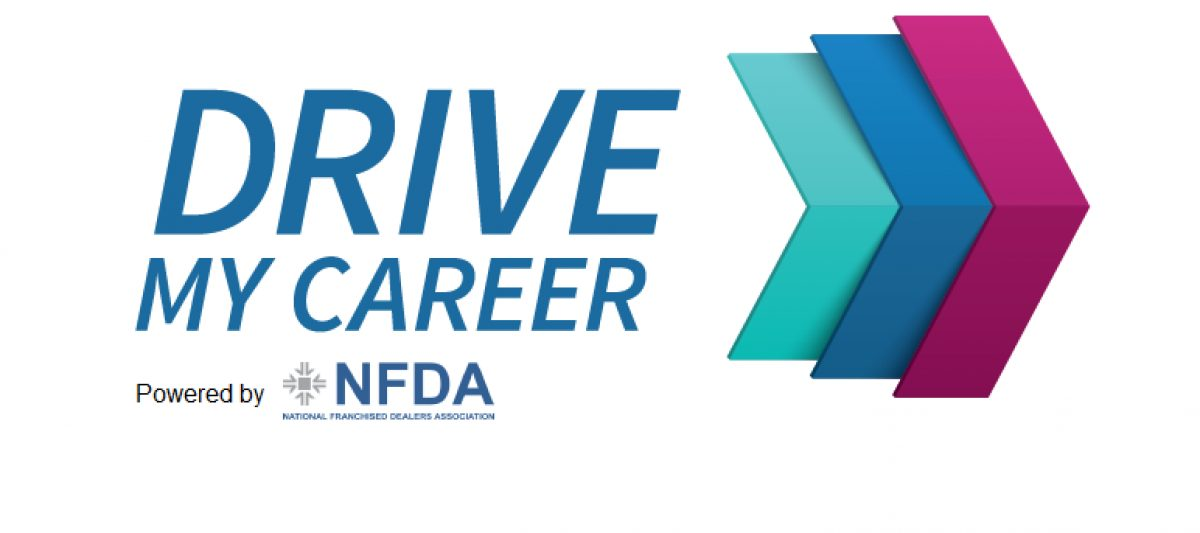 Drive-My-Career-powered-by-NFDA