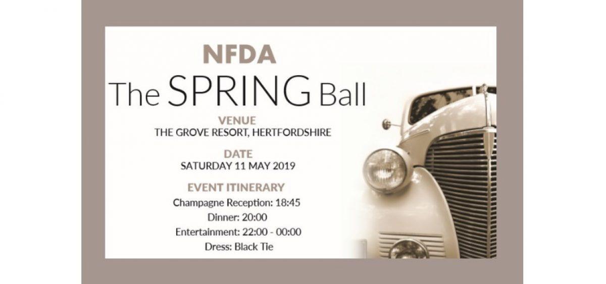 Spring Ball May2019Large