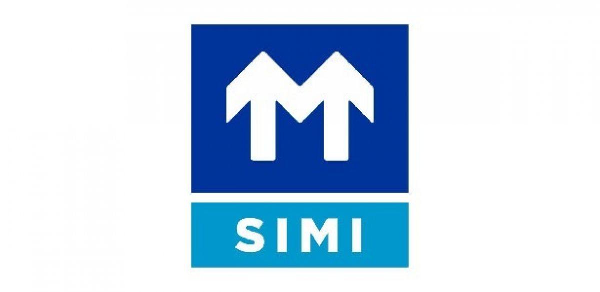 SIM Ilogo