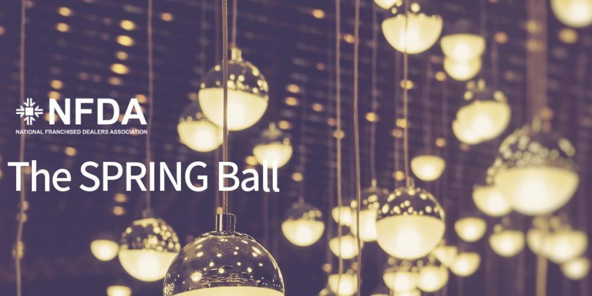 Springball
