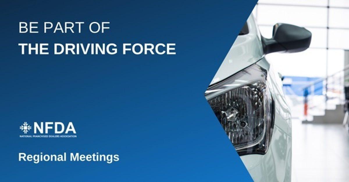 240921 Regional Meetings