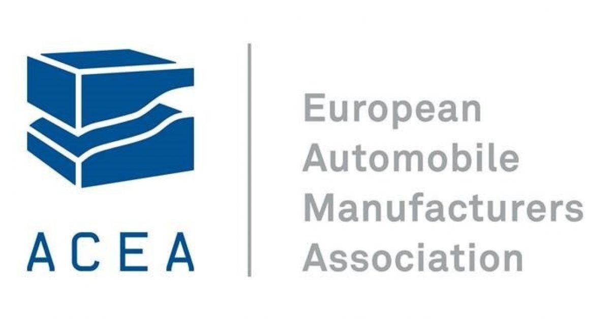 NFDA newsletter