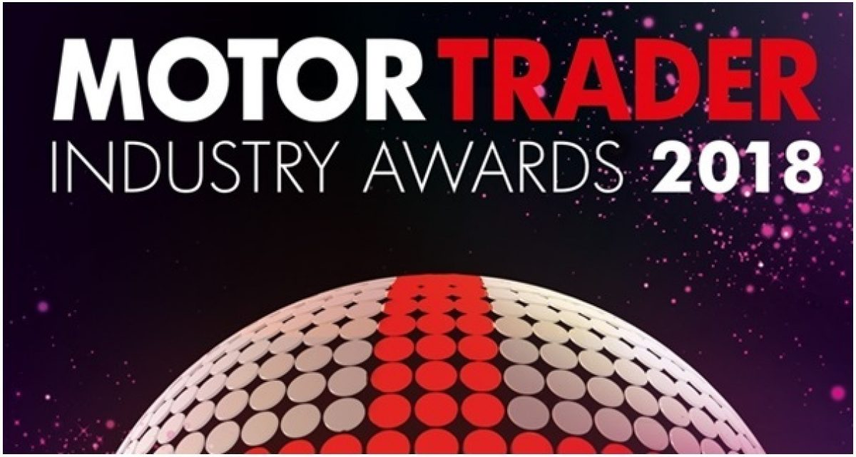 Motortraderawards
