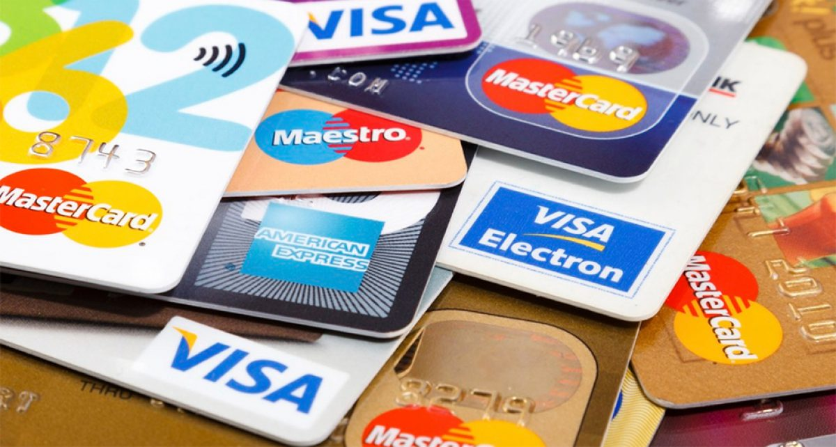 Nfda credit card surcharges banned from 13 february 2018 fees government legislation that will make it illegal for any business to charge customers extra for using credit and debit cards will come into force from 13 colourmoves