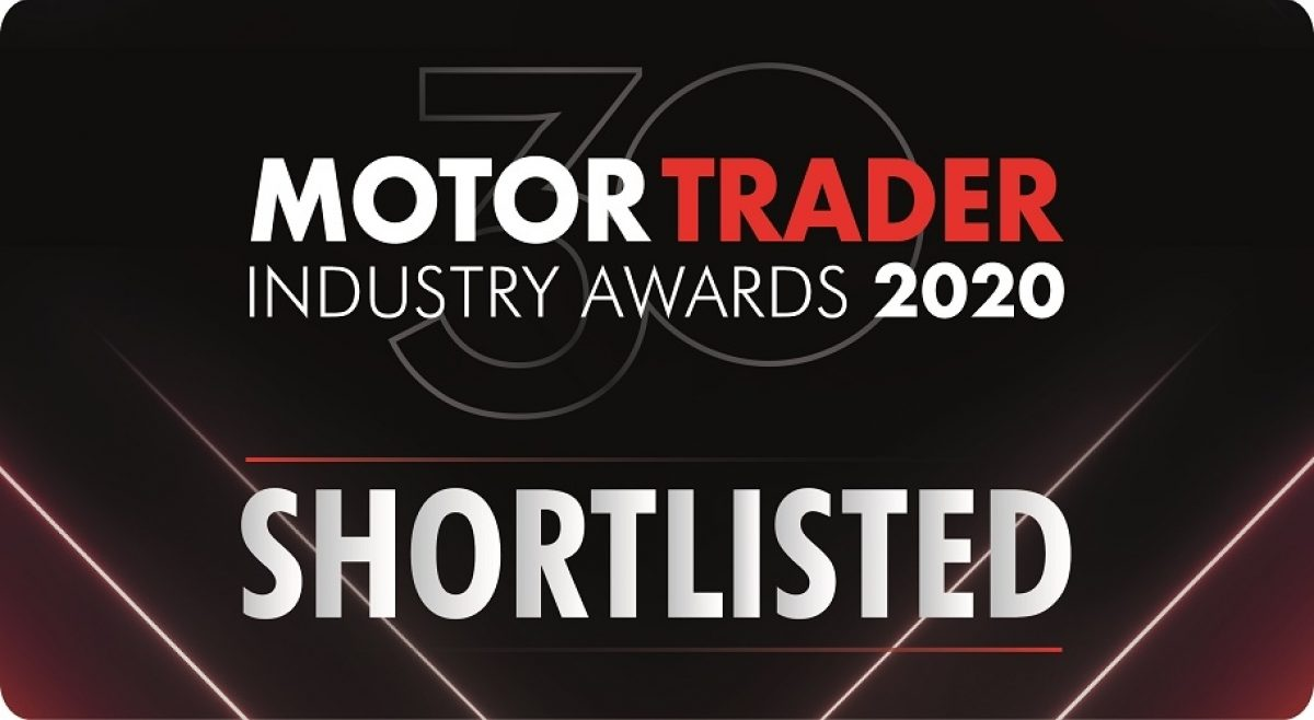 MTA2020 Shortlisted