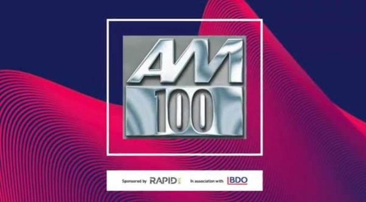 AM1002020