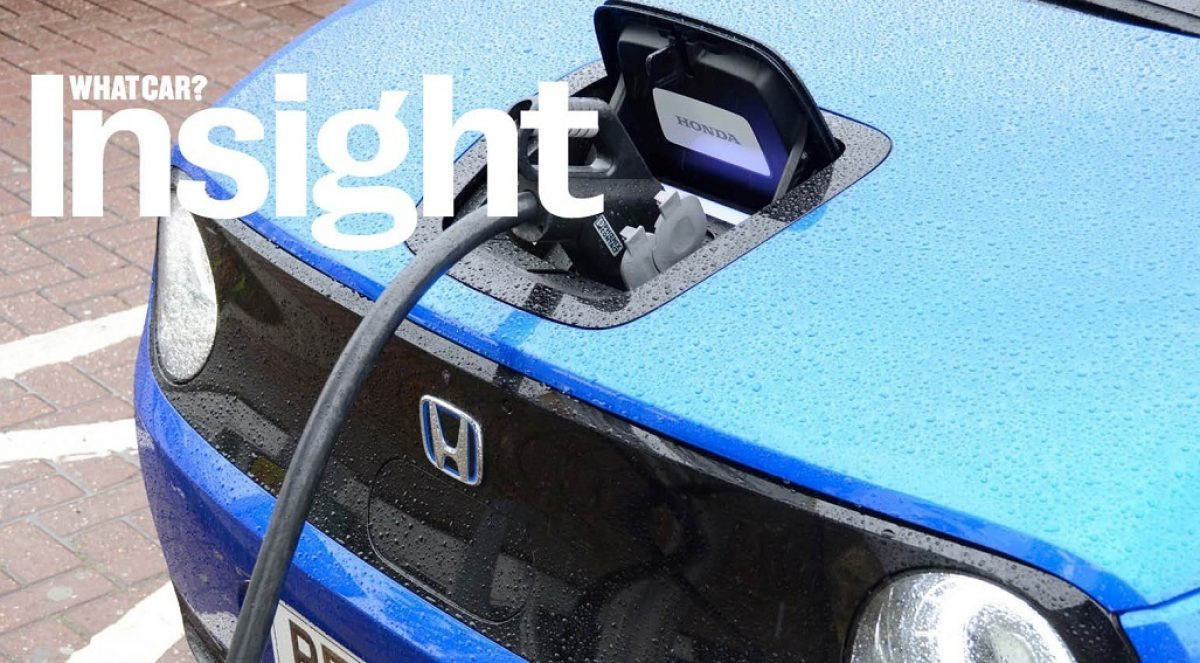 What Car Insight Oct2021