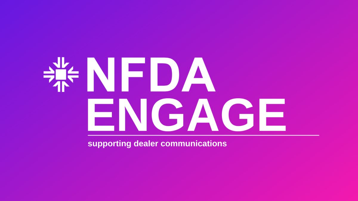 NFDA Engage Twitter Linked In