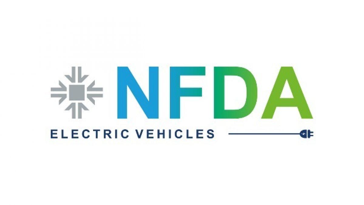 NFDA Electric