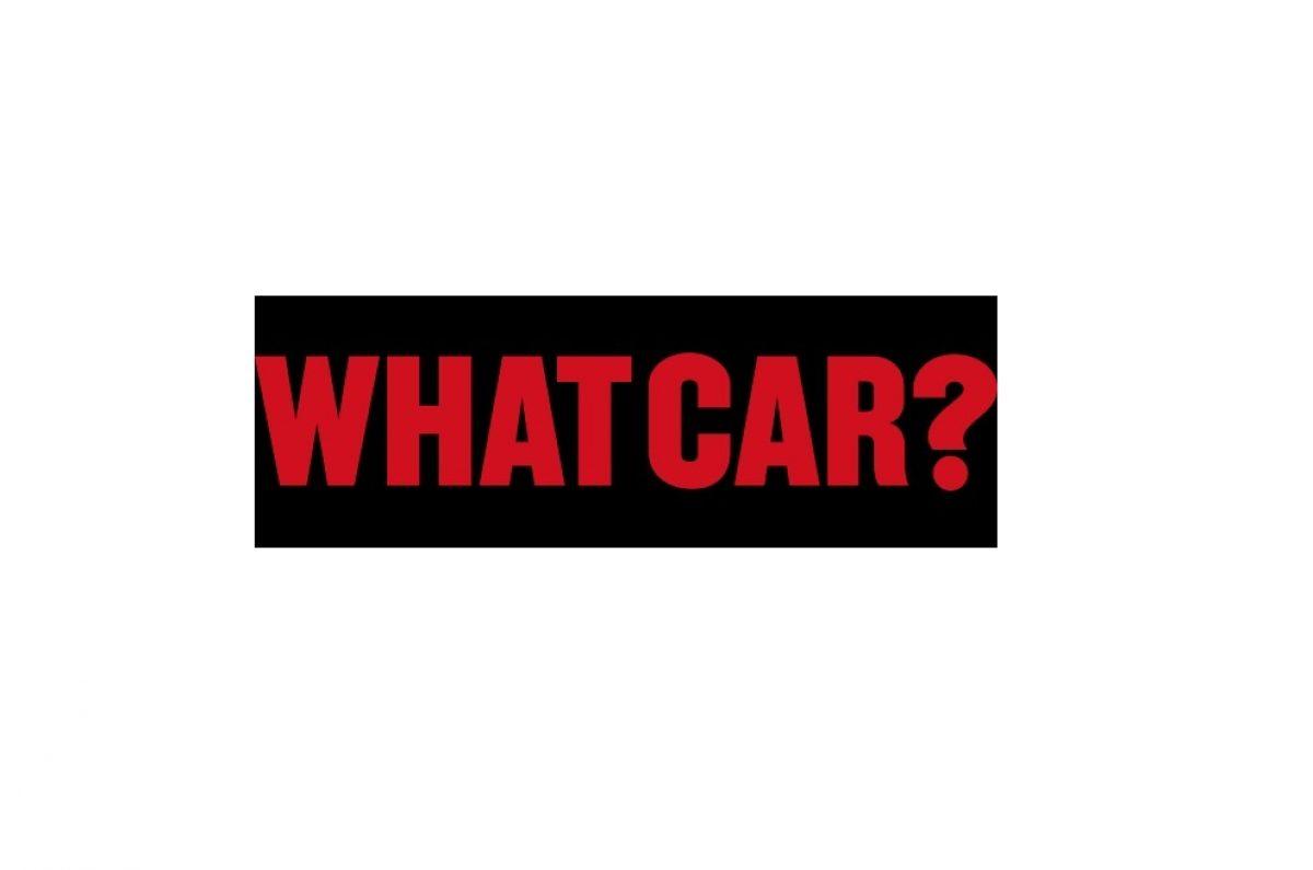 Whatcarlogo