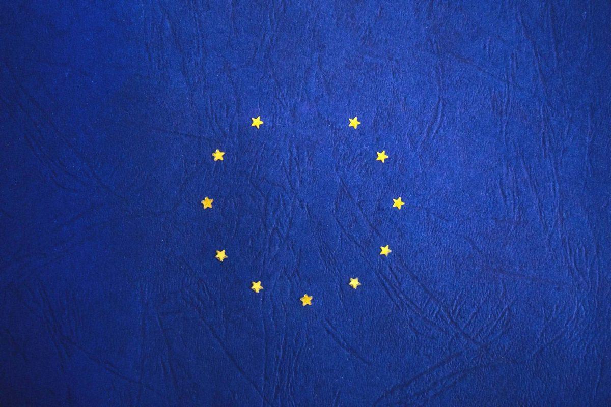 European Nama