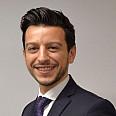 Gabriele Severini Profile Photo