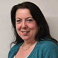 Louise Wallis Profile Photo