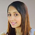Rupal Rawal Profile Photo