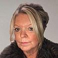 Sue Robinson Profile Photo